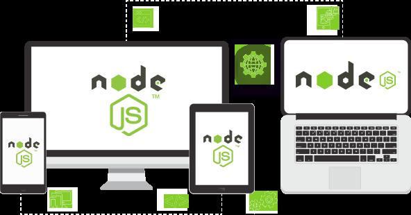 node-js-laptop-imgs