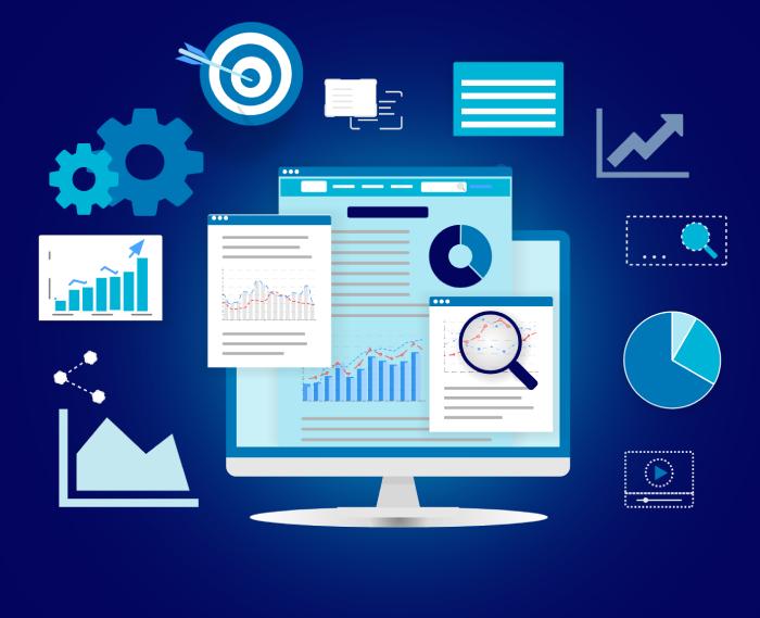Data Integration Service Banner