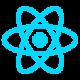 1174949_js_react js_logo_react_react native_icon