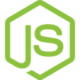 node-js (1)