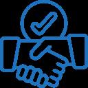 Metricoid-Hassel Free Cooperation icon