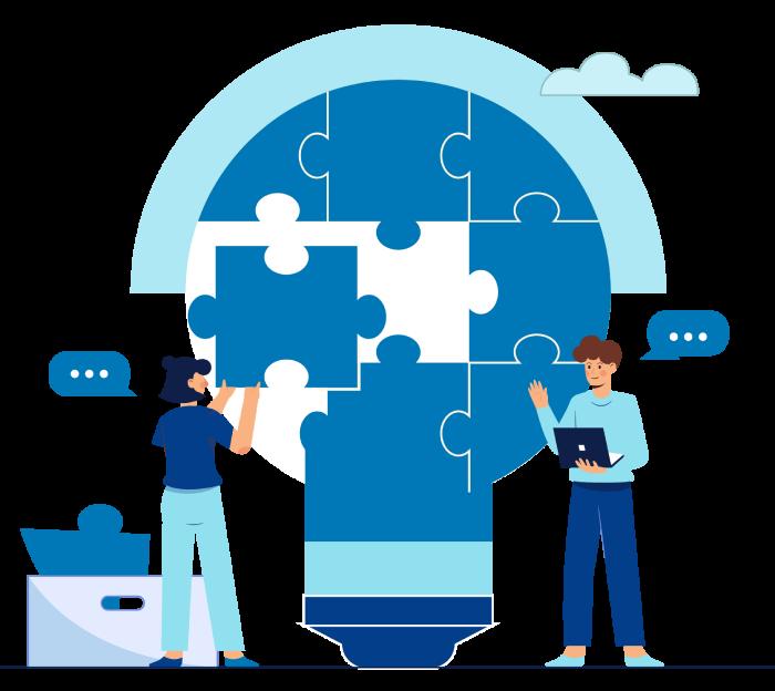 Metricoid-Software development for startup