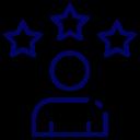 Metricoid-API Expert Icon