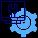 Metricoid-API as service