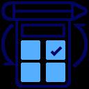Metricoid-API automation testing