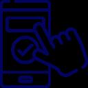 Metricoid-booking platform