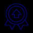 Api Development Competitive Pricing Service Icon
