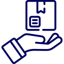 Metricoid-delivery platform