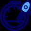 Metricoid-MVP fast release Icon