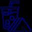 Metricoid-Food & beverage Mvp development icon