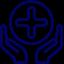 Metricoid-Health Care Icon