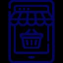 Metricoid-Ecommerce marketplace