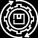 product development services icon